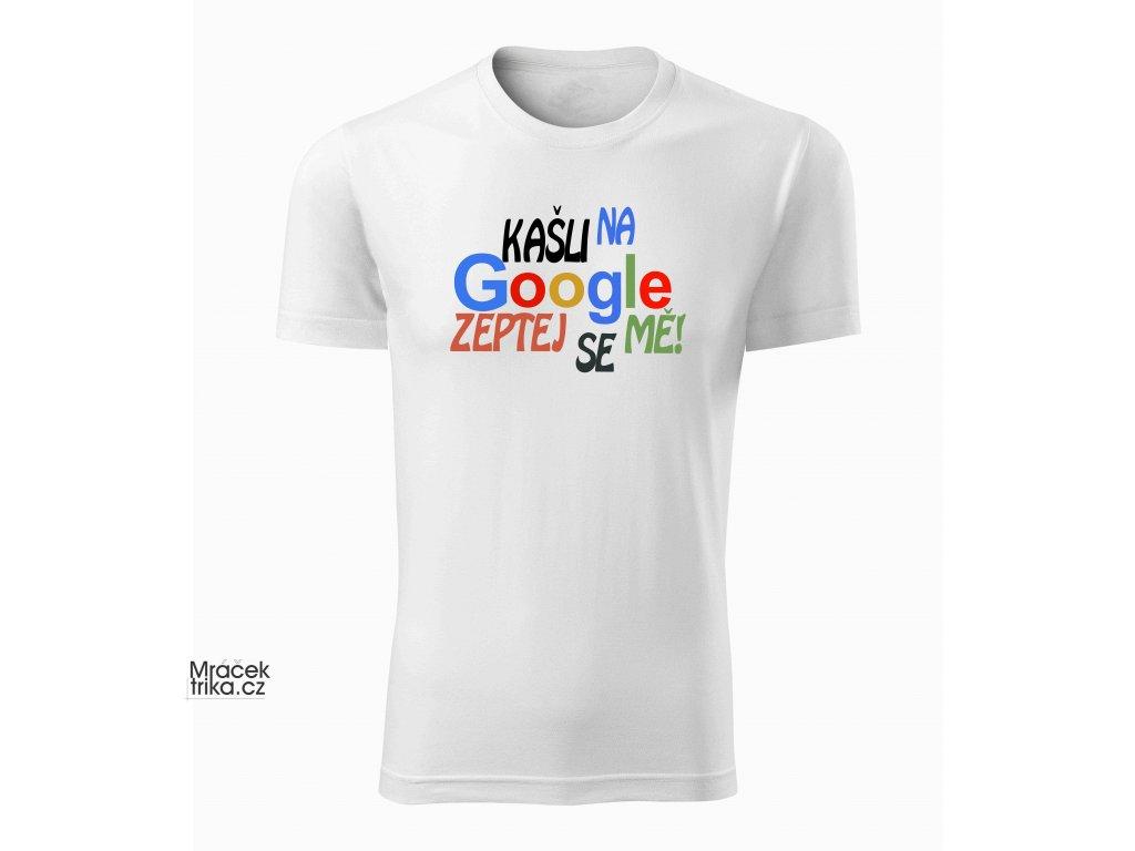 Google 02 B