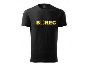 Element borec 01