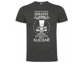 Kuchar 3