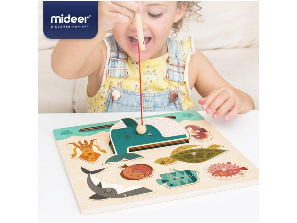 22954_md2050-mideer-vkladaci-puzzle-loveni-rybek-1