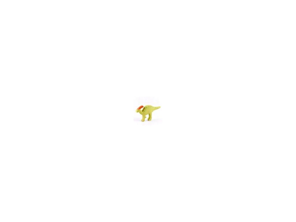 28586 tikiri baby dinosaurus parasaurolophus