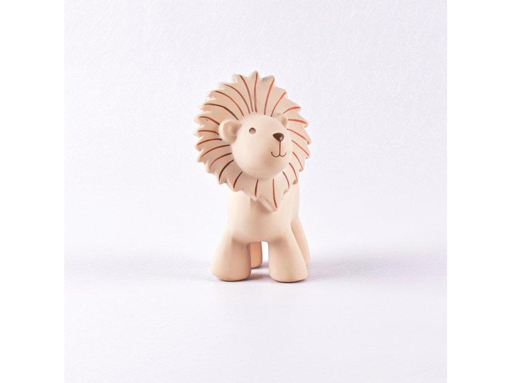 tikiri toys zoo lion 01