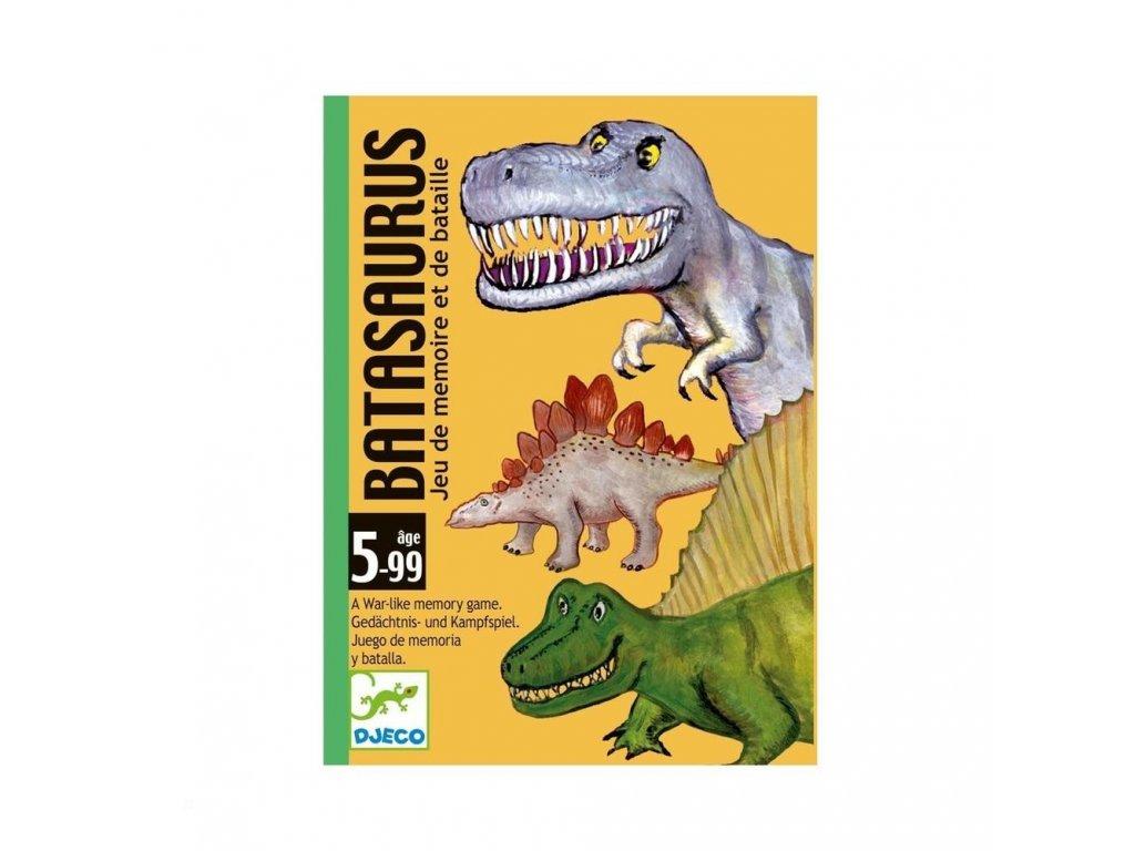batasaurus 3070900051362 0