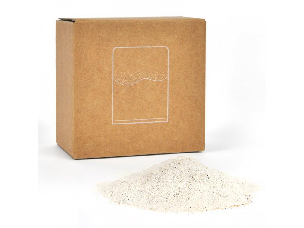 940 1 nahradni cement