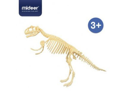 tyranosaur