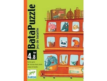 486 karetni hra batapuzzle kdo driv vyrazi na cestu 42 karet