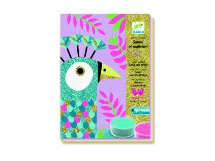 WEB DJECO SAND ART BIRDS 1024x1024