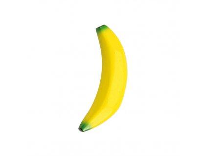 Bigjigs Toys Banán 1 ks