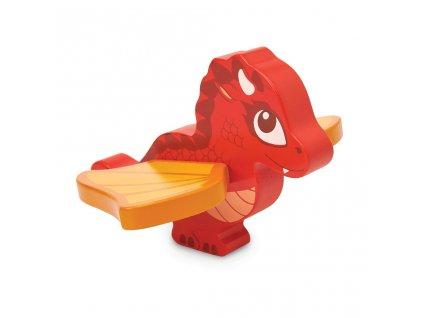 Le Toy Van Drak
