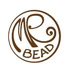 MR.BEAD