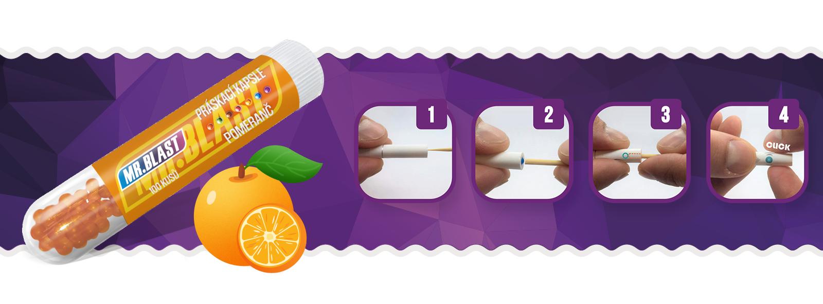 Banner_pomeranč