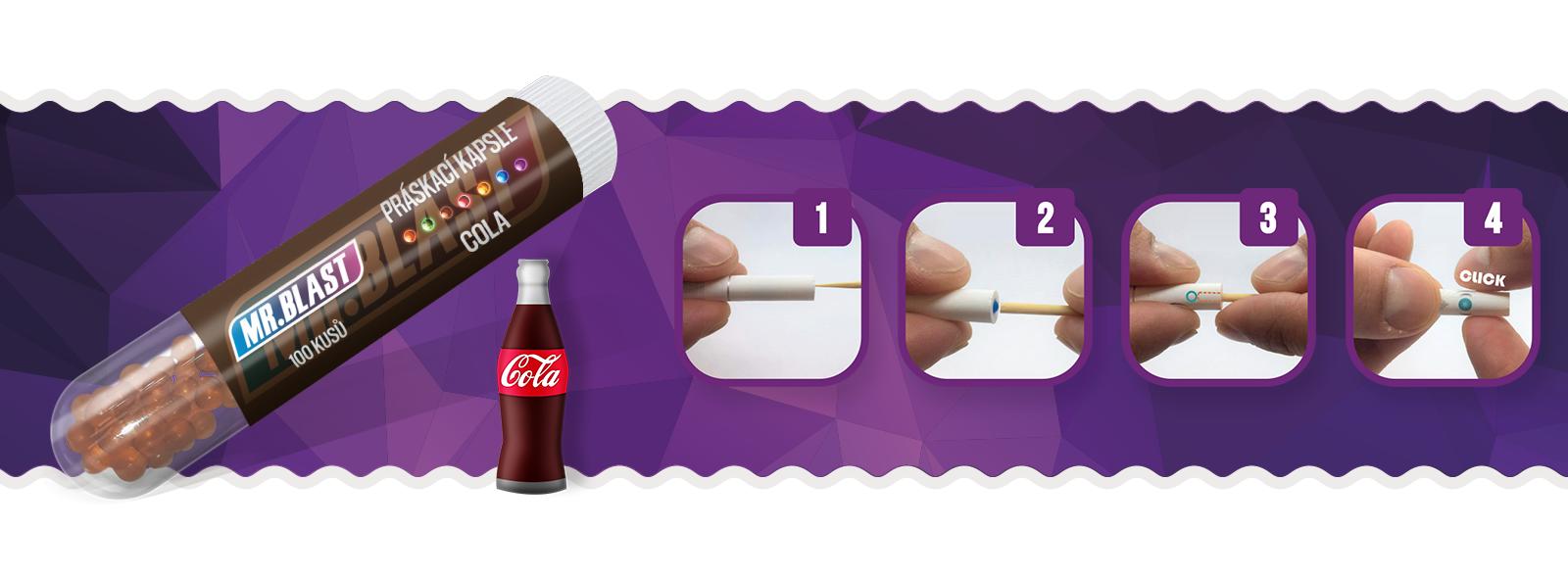 Cola_banner_1