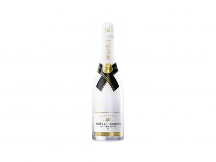 12037 moet chandon ice imperial 0 75l