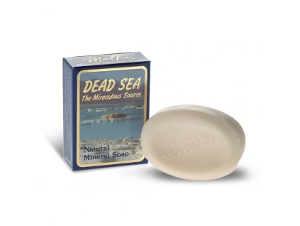 dead sea mineral soap1