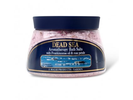 DEAD SEA BATH SALTS 1024x665