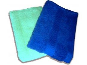 grafika ručník kopie