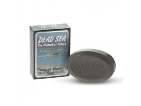 dead sea mud soap1