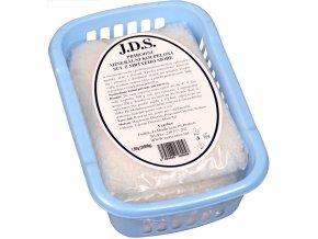 J.D.S. sůl 3x500