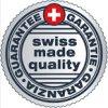 logo garance kvality