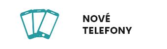BANNER_NOVÉ TELEFONY