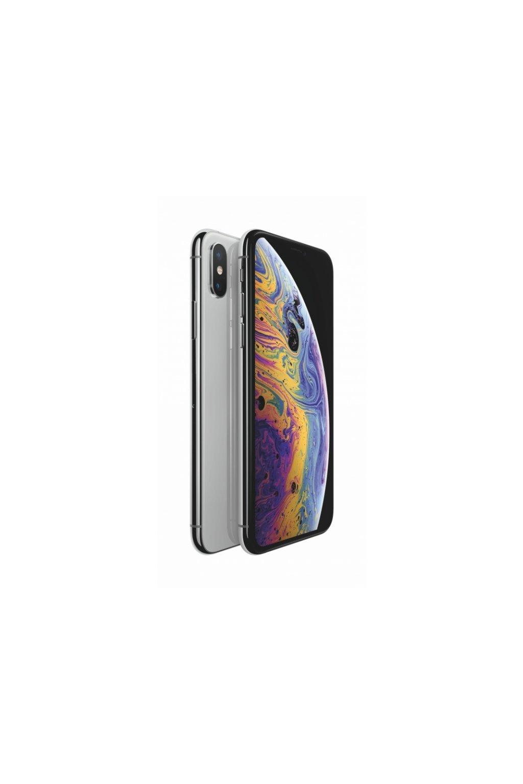 69 iphone xs 2