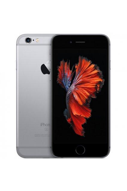 iphone6s gray 800x800