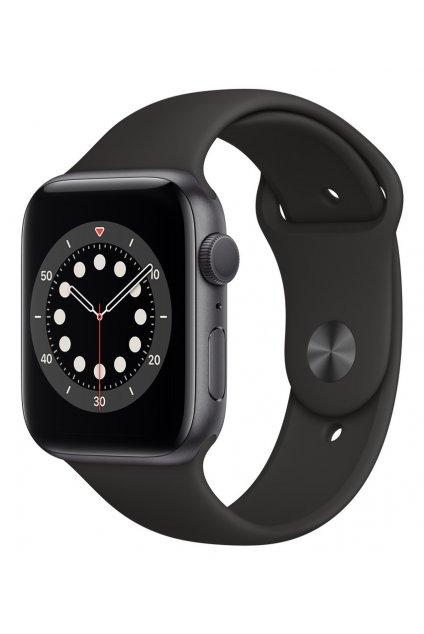 5f7c866c68449apple.watch.m00h3hca.series.6.44mm.grey.black
