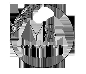 MS Creative