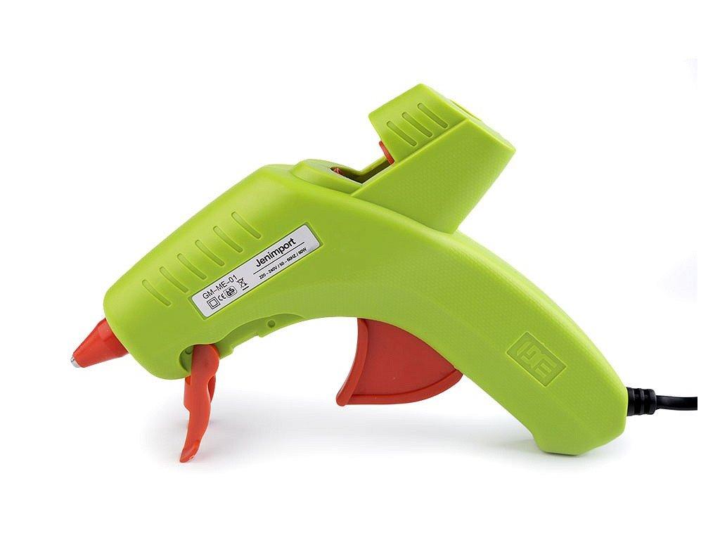 Tavná pištol na lepidlo Ø12 mm