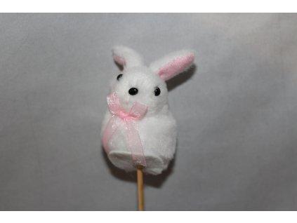 Zajačik - zápich
