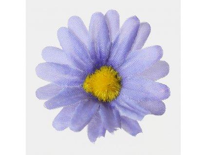 Umelý kvet hlávka 4cm