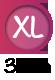 VELIKOST-T-XL