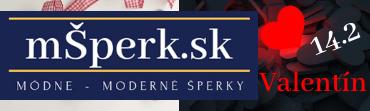 mŠperk.sk