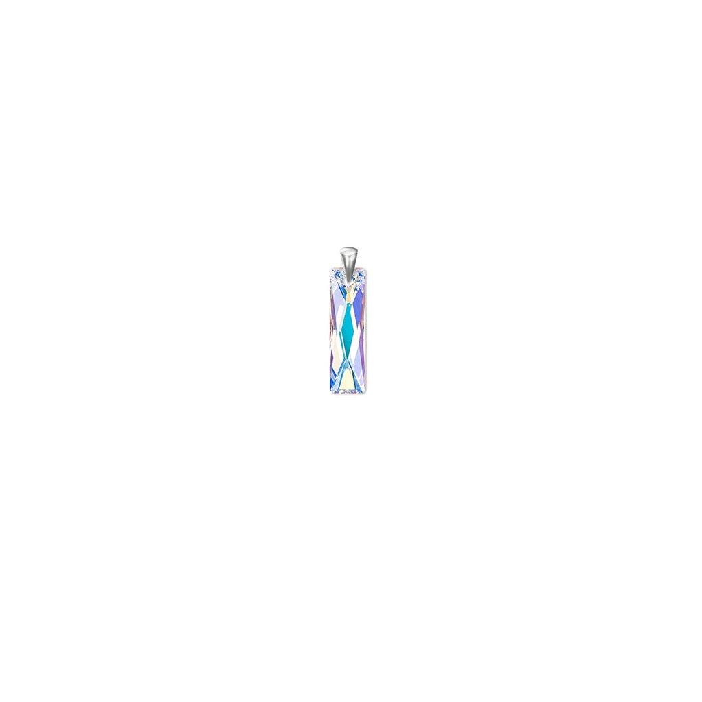 Prívesok 2598 so Swarovski elements