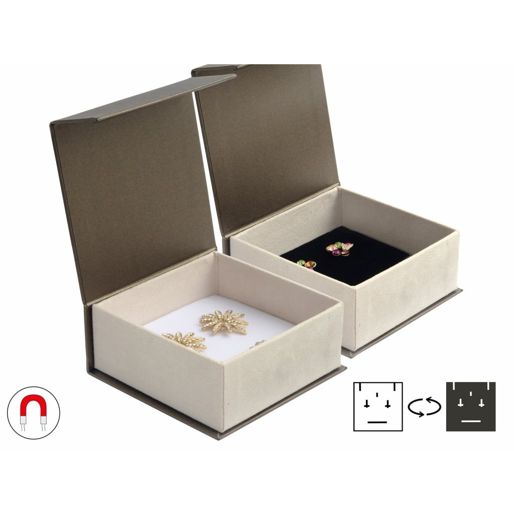 Luxusná darčeková krabička