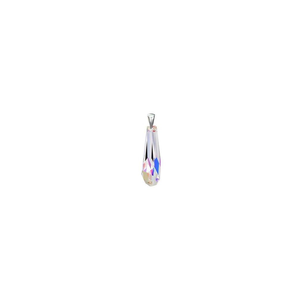 Prívesok SWI crystal 2304