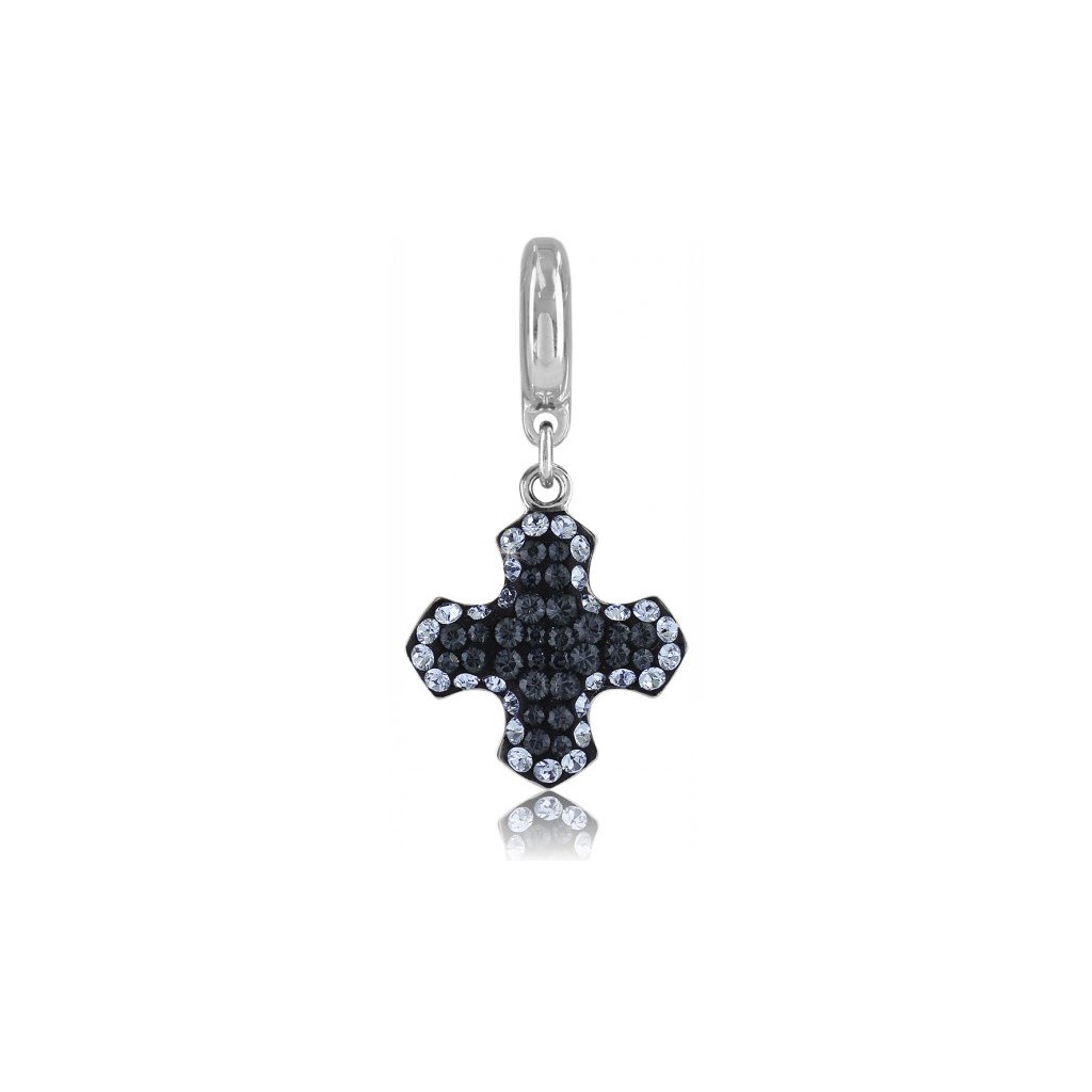 Swarovski Cross