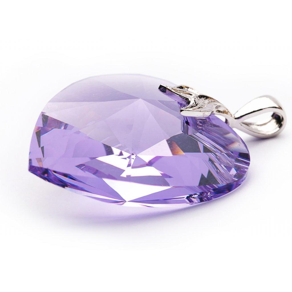 6 40 violet