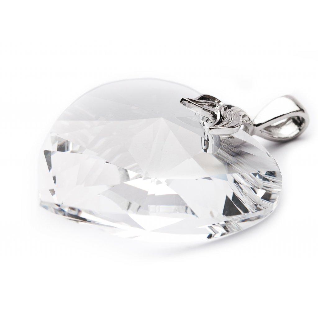 6 40 crystal