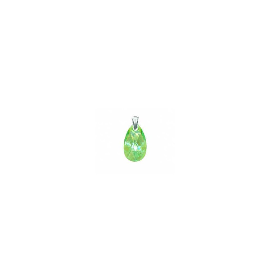 Prívesok SWI crystal 154