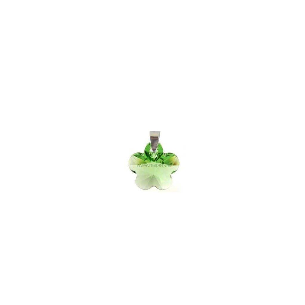 Prívesok SWI crystal 165