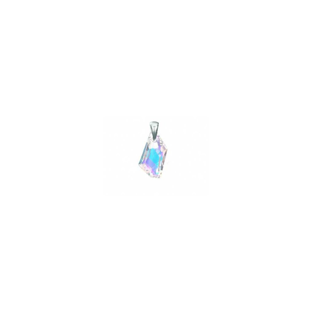 Prívesok SWI crystal 177