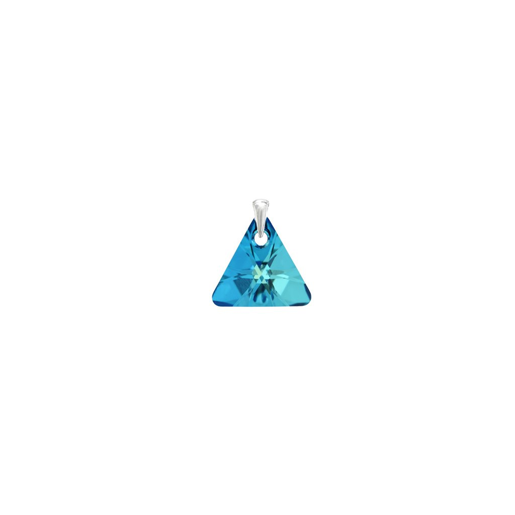 trojuholnikprivbb