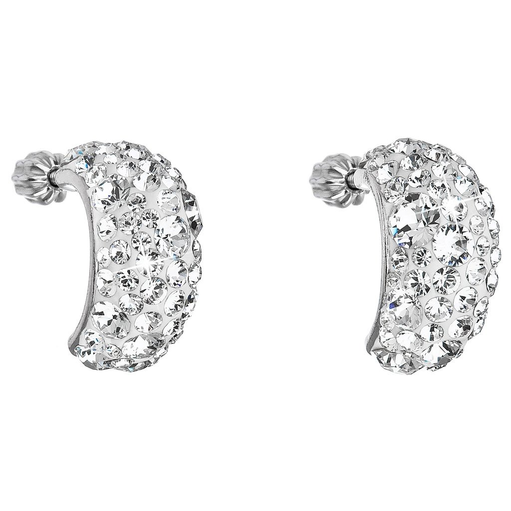 31164.1 crystal