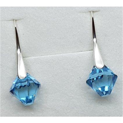 swarovski crystals 3
