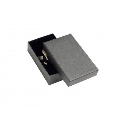 Darčeková krabička na šperky (2)