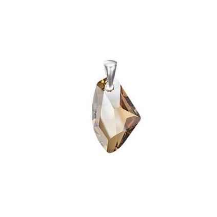 Prívesok SWI crystal 2301
