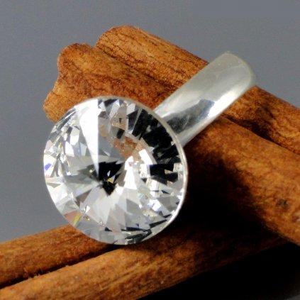 prsten cr 1