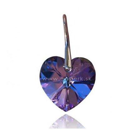Prívesok SWI crystal 125