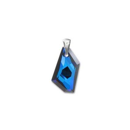 Prívesok SWI crystal 2293